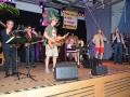 Maine Band